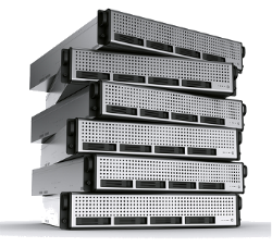 server1 250x227 Dedicated Servers And Managed Hardware