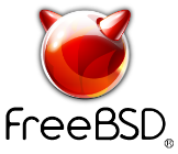 freebsd-logo