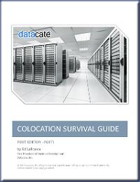 Colocation Survival Guide P1