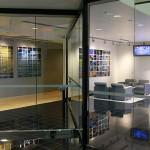 SJC1 - lobby