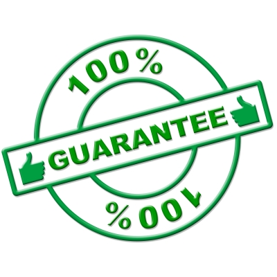 guarantee 1 - White Papers