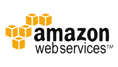 aws.jpg - Datacate Now Offering Direct Connections To Cloud Providers
