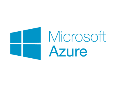 modal prompt product cloud platform azure - Datacate Now Offering Direct Connections To Cloud Providers