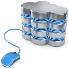 backup - Backup As A Service
