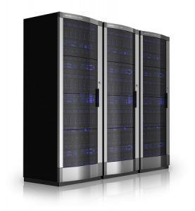 bigstock Server racks 21431168 415x450 277x300 - Colocation