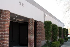 2999 300x200 - Rancho Cordova, California Data Center
