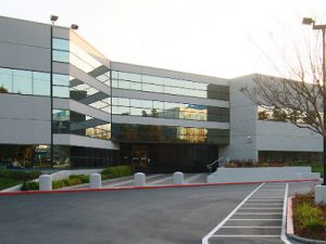 SJC1 ext 300x225 - Santa Clara, California Data Center