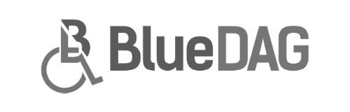 BlueDAG 1 - Why Choose Datacate