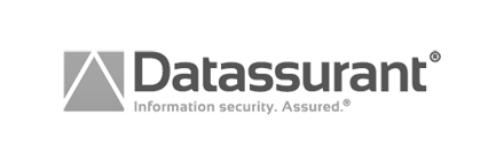 Datassurant