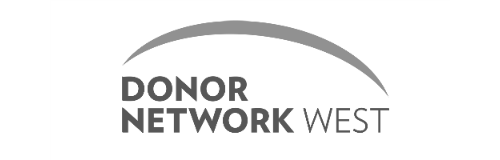 Donor Network West