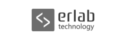 ERLab Technology