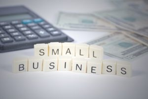 sml biz 300x200 - Small Business