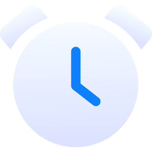 uptime - CloudMonitor