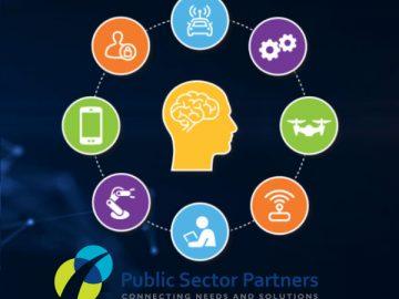 psp 360x270 - Media Resources
