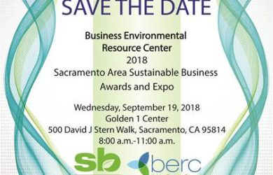 Datacate To Receive 2018 Sustainable Business Award For Energy Conservation