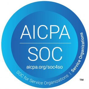 21972 312 SOC NonCPA 300x298 - Datacate Completes SOC 2 Type II Audit, Includes HIPAA and Cloud Security