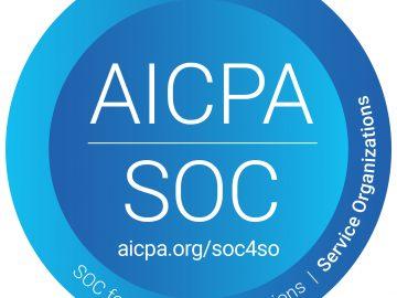 21972 312 SOC NonCPA 360x270 - Media Resources