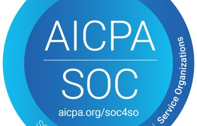Datacate Completes SOC 2 Type II Audit, Includes HIPAA and Cloud Security