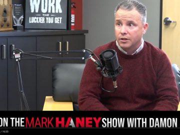 Haney 360x270 - Media Resources