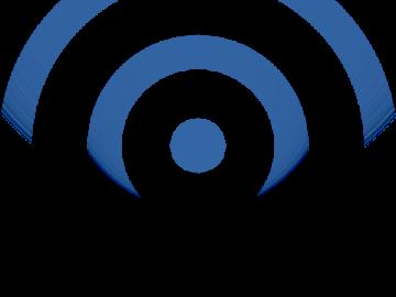 Wifi 360x270 - Media Resources