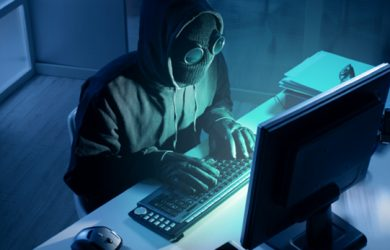 9 Ways to Protect Your Small Business From a Cyber Attack