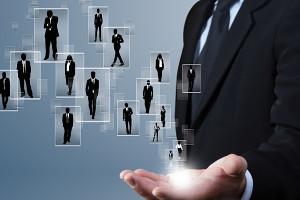team 300x200 2 - Jobs @ Datacate