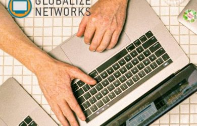 Globalize Networks Supports Client IT With Datacate Colocation