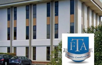 FTA Computer Consultants Serves Up Private Cloud From Datacate Data Centers